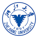 Zhejiang University Confucius Institute funding for International Students in China, 2019