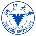 Biomedical Sciences Scholarships Zhejiang University University of Edinburgh Institute in Haining, China 2019