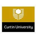 Curtin University offers Inspiring Innovation Scholarship in Australia, 2019