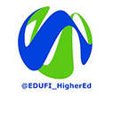 Masters Program Finnish National Agency for Education Scholarships, Finland 2019