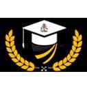 Scholarship Grant for Undergraduate Students