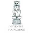 Khyentse Foundation Buddhist Studies Scholarships, 2019