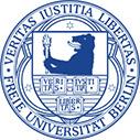 Freie Universität Scholarships for International Students in Germany, 2019