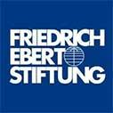 Friedrich Ebert Foundation Scholarship, Germany