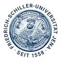 PhD funding for International Students in Germany, 2019