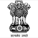Government of India International AYUSH Scholarship, 2019-2020