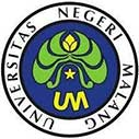 Universitas Negeri Malang Scholarships for International Students in Indonesia, 2019
