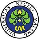 Universitas Negeri Malang Scholarships for International Students in Indonesia, 2019