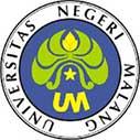 UM-ISS International Student Scholarship in Indonesia, 2019