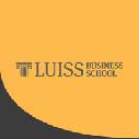Luiss Business School MBA Scholarship For Women, 2019