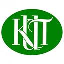 Fully Funded Kochi University PhD Scholarship.