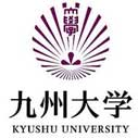 SATO YO International Scholarship Foundation Program at Kyushu University, 2019