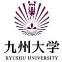 SATO YO International Scholarship Foundation Program at Kyushu University, 2019