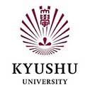 KMMF funding for International Students in Japan, 2019