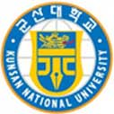 Kunsan National University Study and Research Scholarship in Korea, 2019