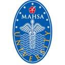 MAHSA Special Scholarships at MAHSA University in Malaysia, 2019
