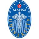 MAHSA Special Scholarships at MAHSA University in Malaysia, 2019