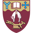 University of Canterbury Alumni funding for International Students in New Zealand, 2019