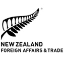 New Zealand Fully Funded Scholarship