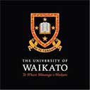 University of Waikato Local government award in New Zealand, 2019
