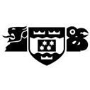 Victoria University of Wellington Barbara Finlayson Scholarship in New Zealand, 2019