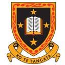 University of Waikato Doctoral Scholarship in New Zealand, 2019