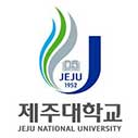 JNU PhD Research Studentship for International Aspirants in South Korea, 2019