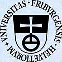 University of Fribourg PhD and Postdoctoral Grants in Switzerland, 2019