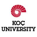 Scholarships at Koc University for international students in Turkey, 2019