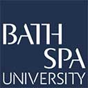 Bath Spa University International Outstanding Scholarships in the UK, 2019