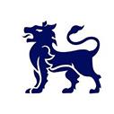 Birmingham City University Undergraduate international awards in UK, 2019