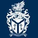 Cardiff Metropolitan University Elite Sport Scholarship Awards in UK, 2019