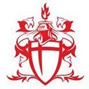 City University of London Global Leaders Scholarship in UK, 2019