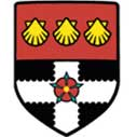 Henley Business School Postgraduate Information Management Scholarships in UK 2019