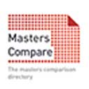 Masters Compare funding for International Students in UK, 2019