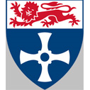 Newcastle University PhD Studentship in the School of Engineering in UK, 2019