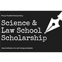 Fully Funded Science Law School funding for International Students, 2019-2020