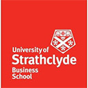 Strathclyde Business School - Deans Excellence Scholarships for International Students in UK, 2019