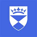 University of Dundee CEPMLP Anglo American Scholarship in the UK, 2019