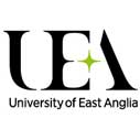£2,000 first year Scholarship for international students at Uiversity of East Angila, UK 2019