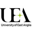 International undergraduate financial aid at UEA in UK, 2019
