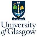 Green Match Sustainability Scholarships at University of Glasgow in UK, 2019