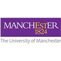 Manchester Business School Manchester Merit Scholarships in UK, 2019