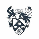 University of York Biology Department Undergraduate International Scholarship in UK, 2019