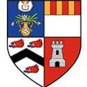 University of Aberdeen Postgraduate Solutions Bursaries in the UK, 2019