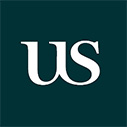 Sports Scholarships Scheme for International Students at Sussex University in the UK, 2019
