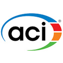 ACI Foundation Undergraduate funding for International Students 2020-2021