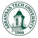 International Excellence Scholarship Arkansas Tech University, US 2019