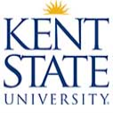 Kent State University Global Scholarships in US, 2020