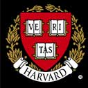 Harvard University Visiting Artist Program, 2019-20